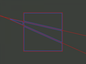 colour_projections-03