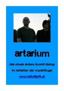 Artarium Download Initiative-001