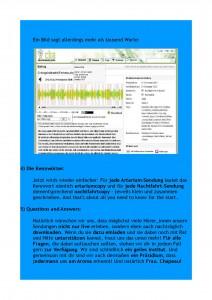 Artarium Download Initiative-005