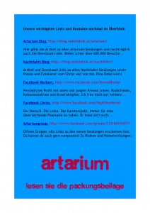 Artarium Download Initiative-006