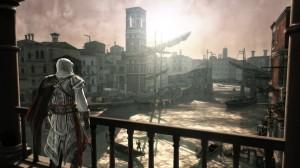 Ezio_Grand_Canal