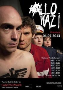 hallo_nazi_plakat