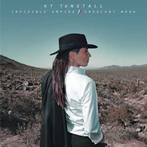 KT-Tunstall - Invisible-Empire-_-Crescent-Moon-2013-1500x1500