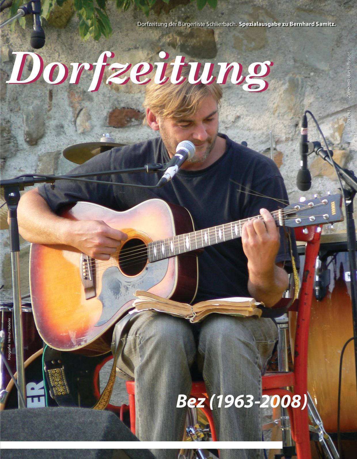 Aktionen Archives - Seite 2 von 2 - DrГјckGlГјck Blog