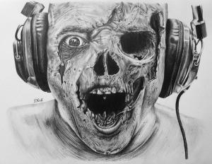S.Koidl2014_Scream