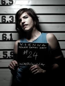 wargina_no_24