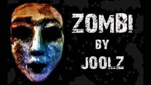 zombi_by_joolz