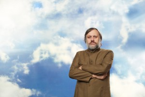 analyze slavoj