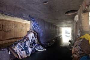 Zezao Undergrounds