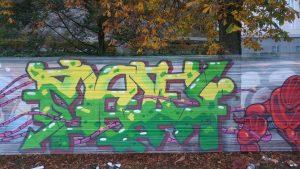 kuenstler-2
