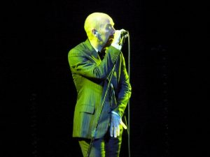 r-e-m-michael-stipe