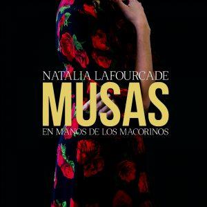 Musas von Natalia Lafourcade