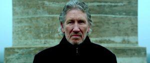 Roger Waters - mehr als nur der Schöpfer von The Wall