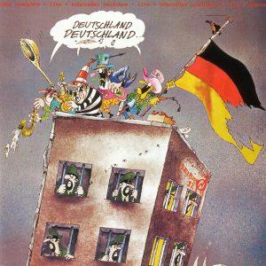 SCHROEDER Deutschland