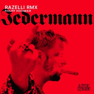 Razelli RMX Jedermann