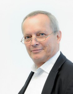 Reinhard_Kober