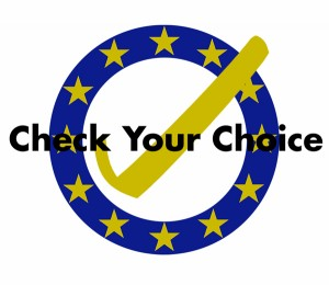 checkyouchoice_logo
