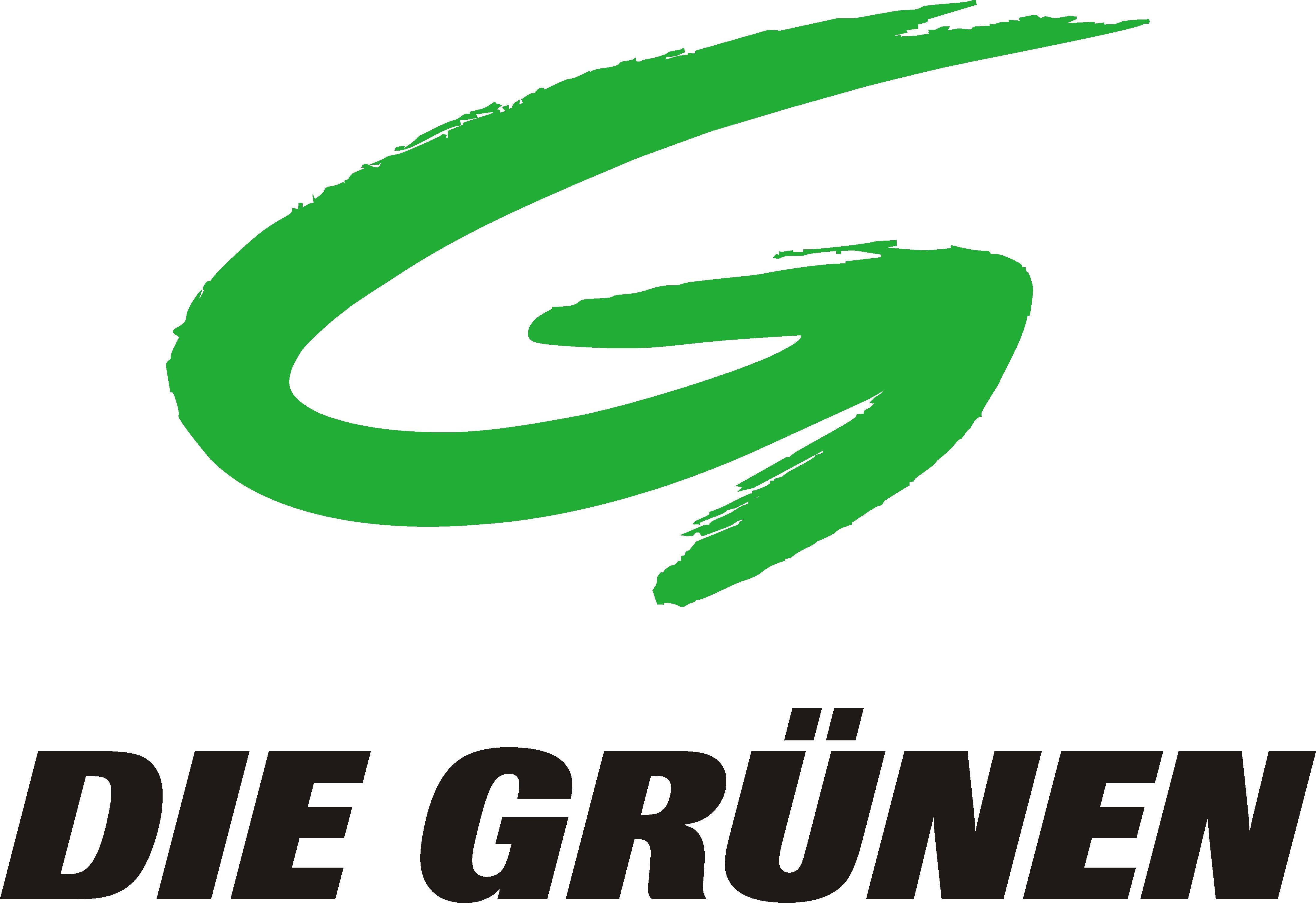 Grune Farbe Im Buro : Partner und Unterstützer 2006