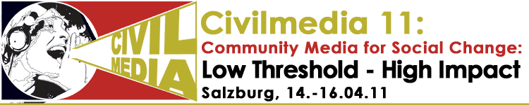 civil media aalzburg banner