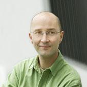 Fvonk dich frei am 4.4. mit Robert Buggler von der Salzburger Armutskonferenz