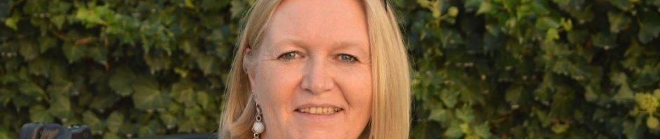 Monika Schmerold - knack:punkt Salzburg