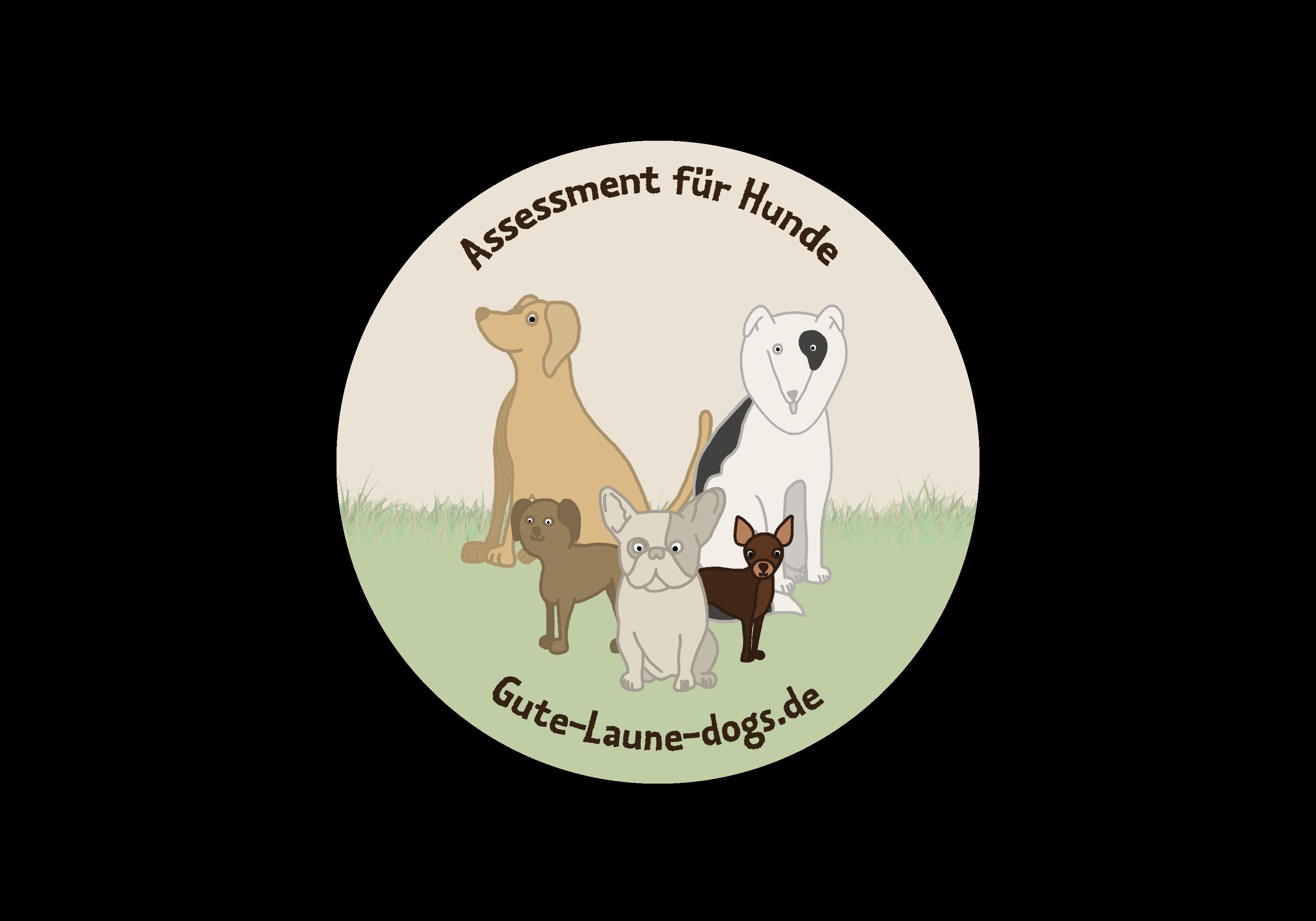 hundeführerschein test kostenlos
