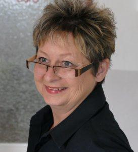 Susanna Haitzer, Tiere helfen Leben