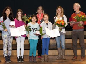 radiopreis-2014-KiZnewZ