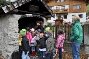 Volksschule_Stuhlfelden