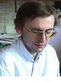 Christian Allesch