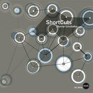 CD-Cover ShortCuts