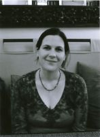 Julia Purgina