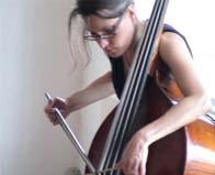 Nina Polaschegg