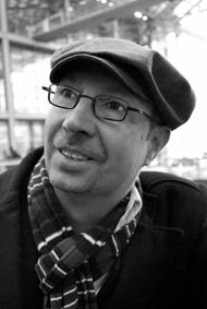 Martin Daske