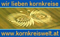 austausch-banner
