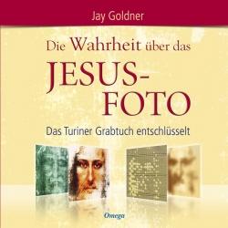 die-wahrheit-ueber-das-jesus-foto_cover_web-71a9c588