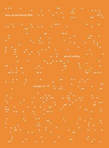 k_OON-sujet-small(c)Alexander-Sturzer