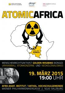 AtomicAfrica_Plakat