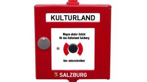 Kulturland Sbg