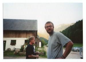Gußwerk, Steiermark