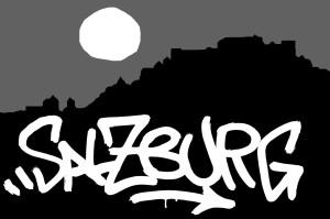 fexgrafik von salzburg