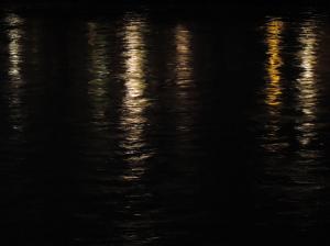 Wasserlicht