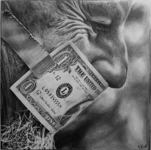 Money (S. Koidl)
