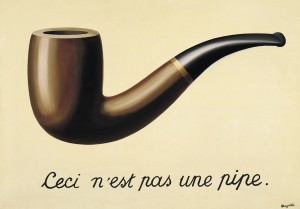 rené magritte 1948