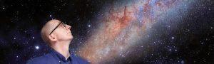 Es wird scho glei Gunkl - Universum