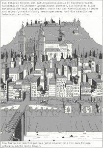 Das kritische Salzburg-Buch