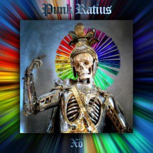 Allerleih Punk Ratius