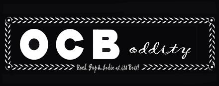 OCB_Feb13