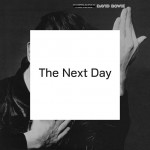 db_TheNextDay