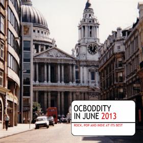 OCB_London